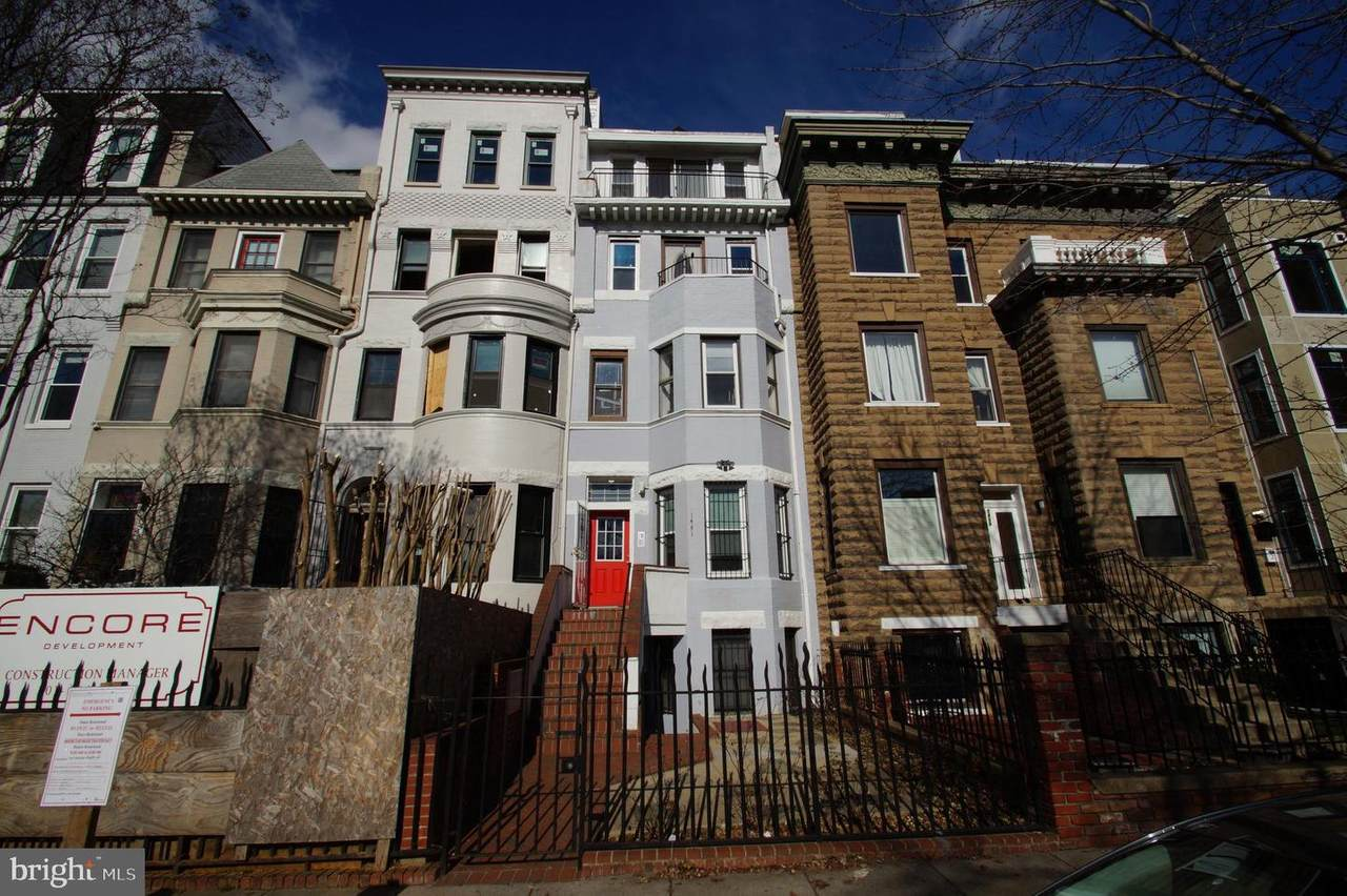 1441 Girard Street - Photo 1