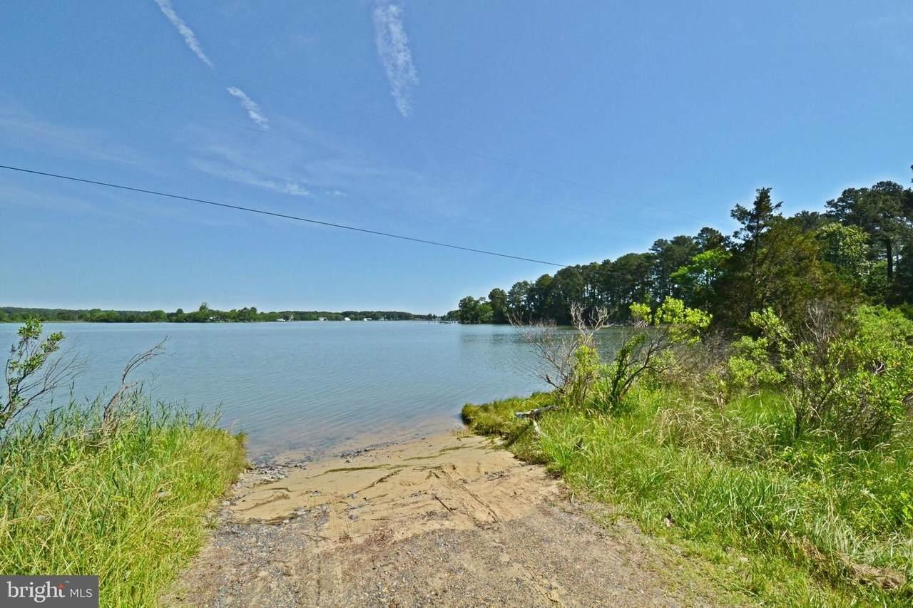 Fresh Pond Neck Road - Photo 1