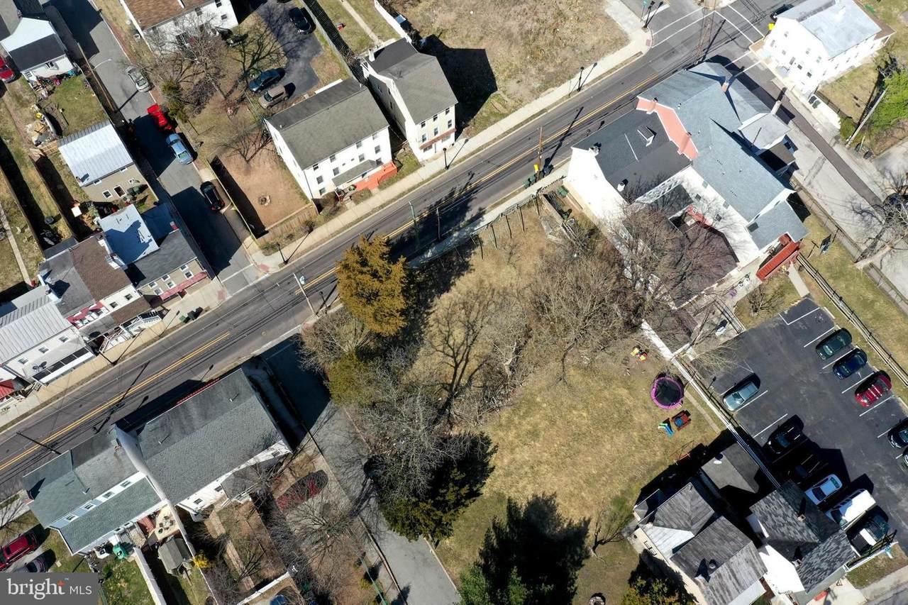 114 High Street - Photo 1