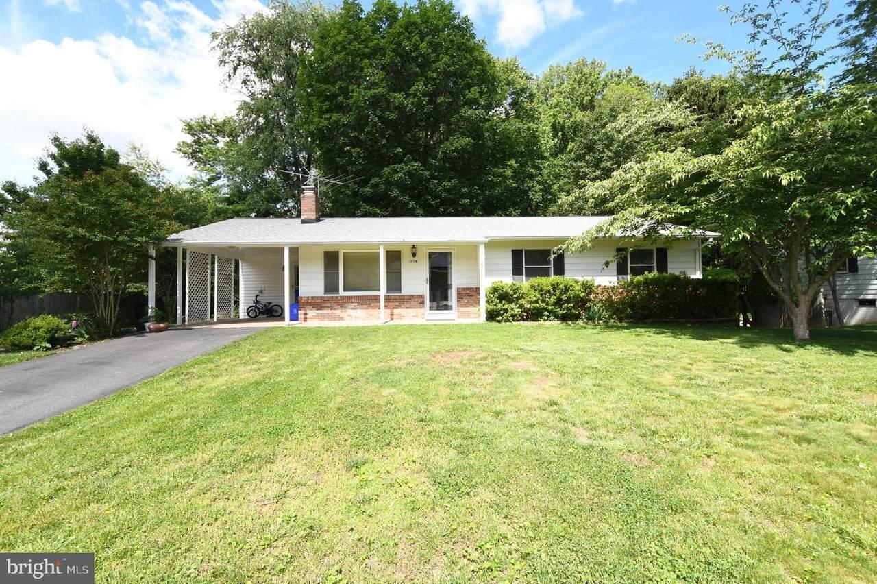 12128 Suffolk Terrace - Photo 1