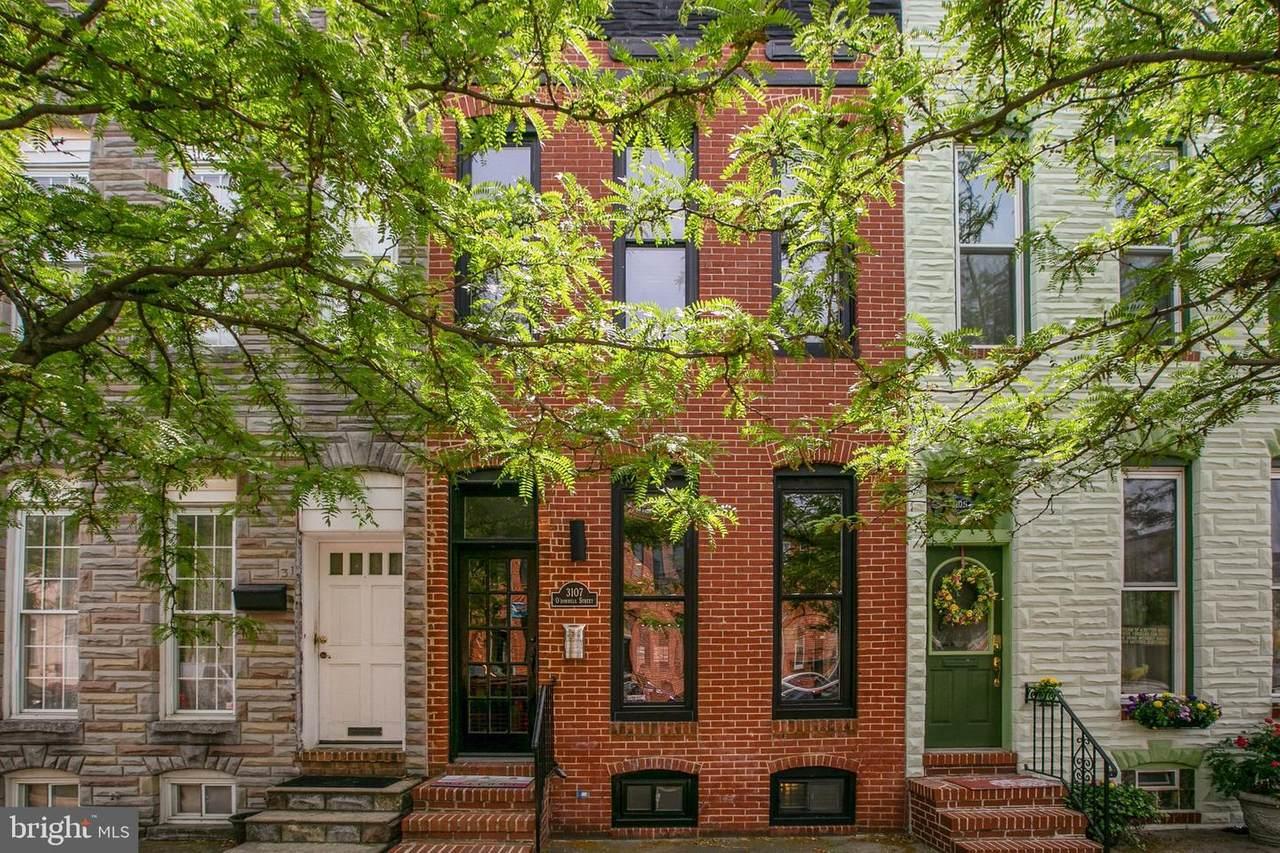 3107 Odonnell Street - Photo 1