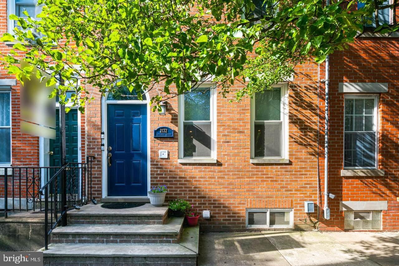 2132 Catharine Street - Photo 1