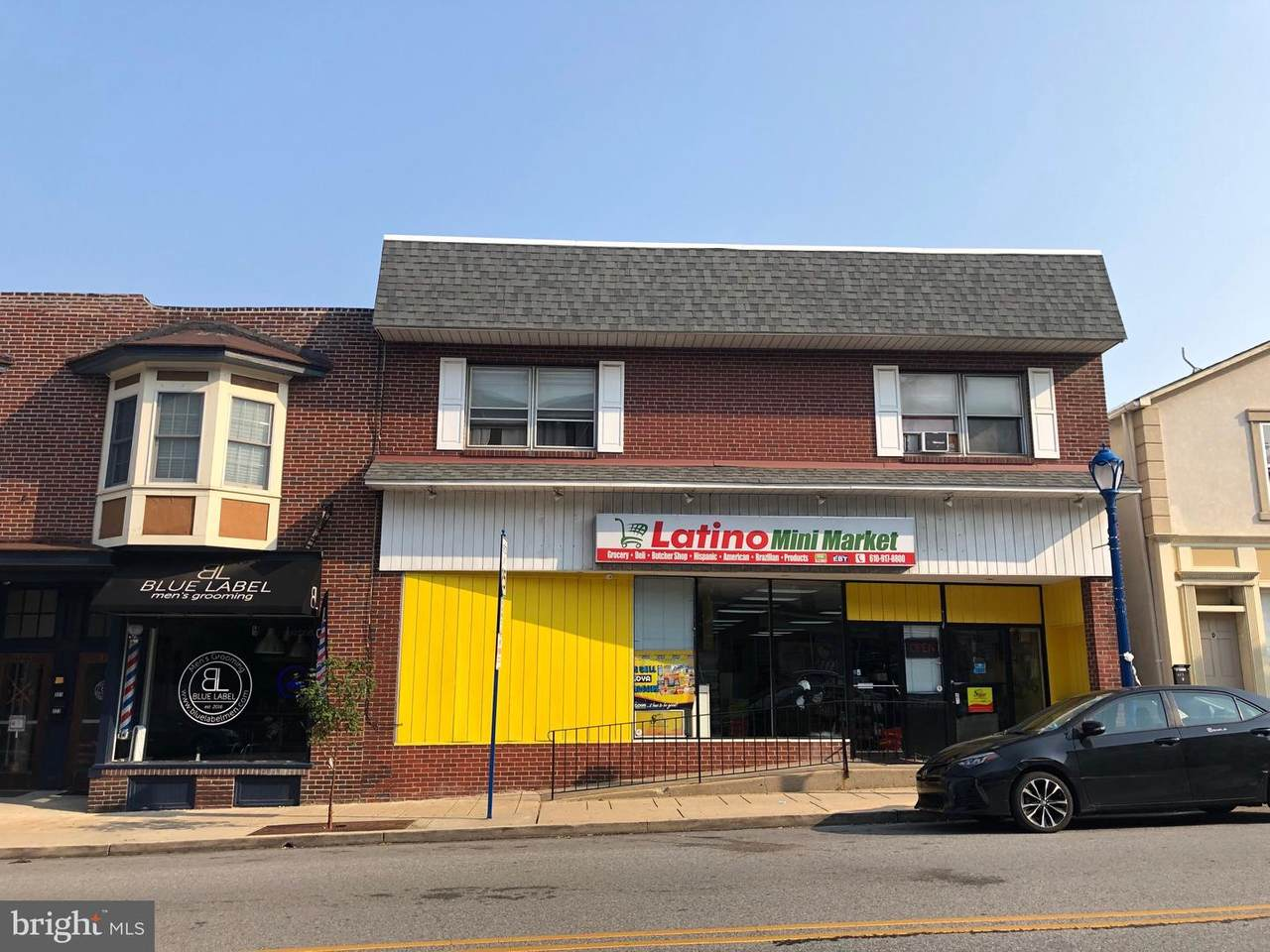 317 Bridge Street - Photo 1