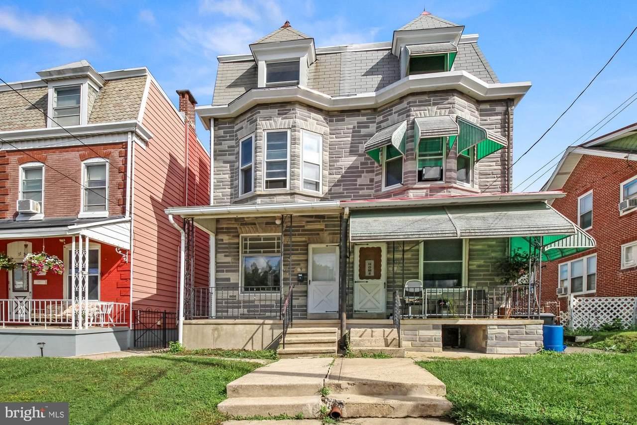 9 Bernhart Avenue - Photo 1