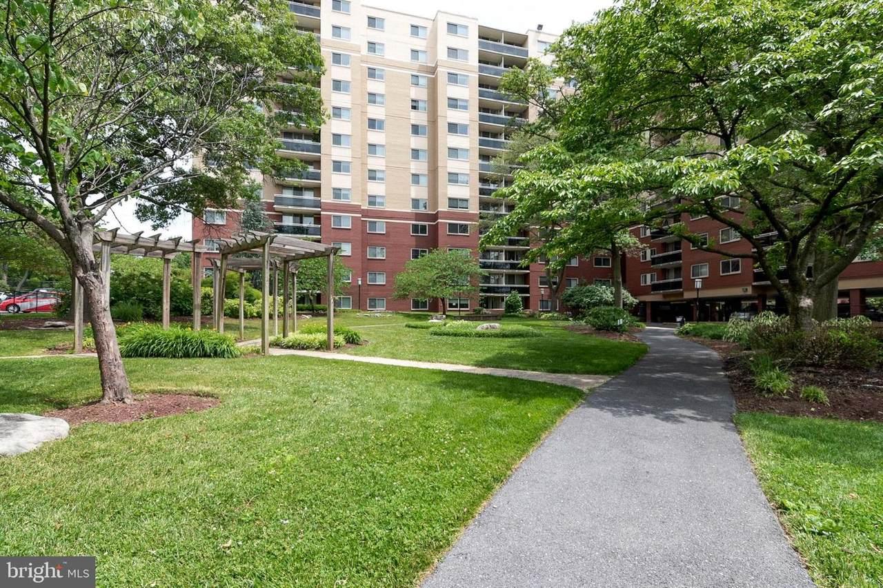 7333 New Hampshire Avenue - Photo 1