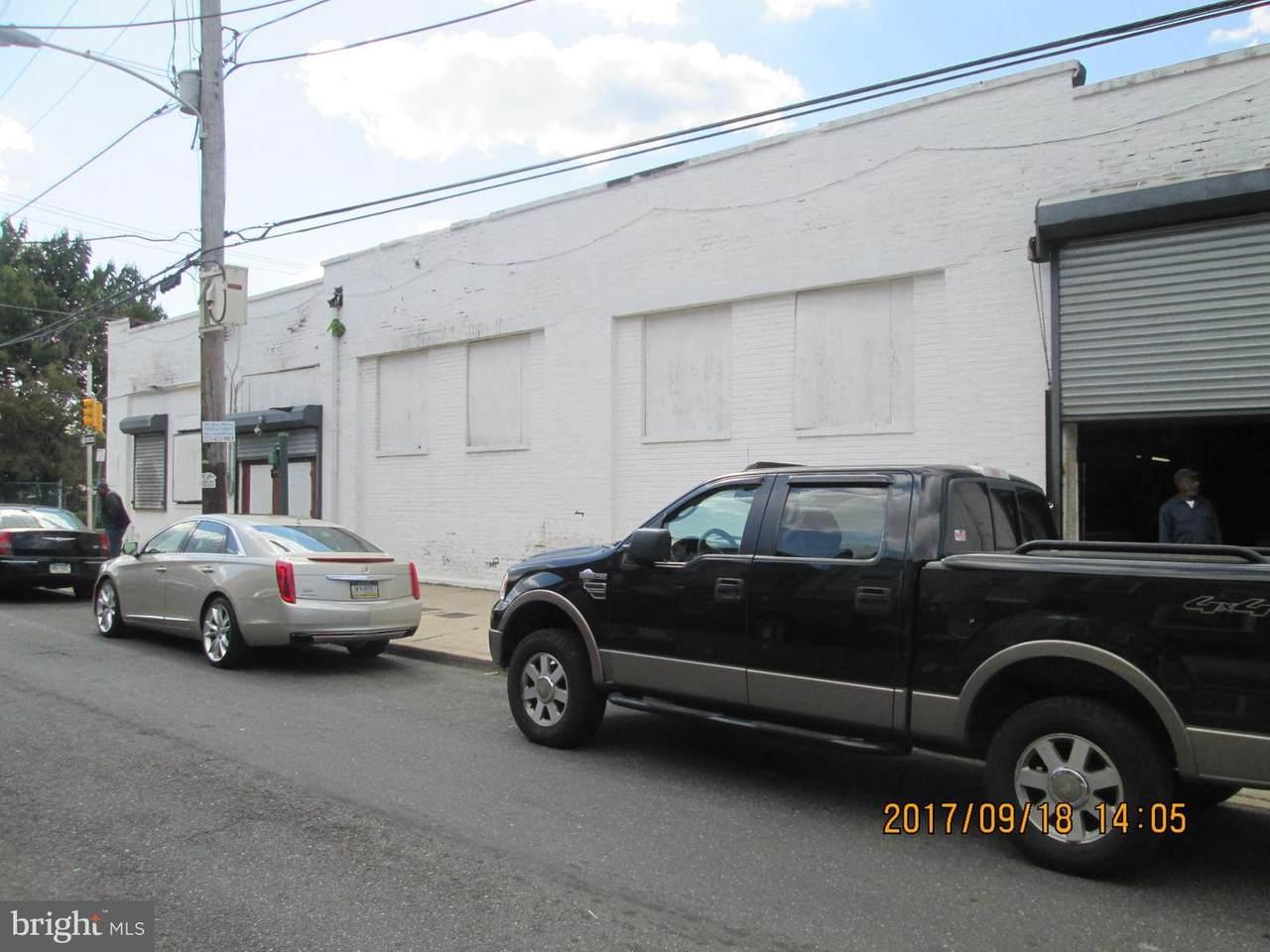 2401-15 York Street - Photo 1