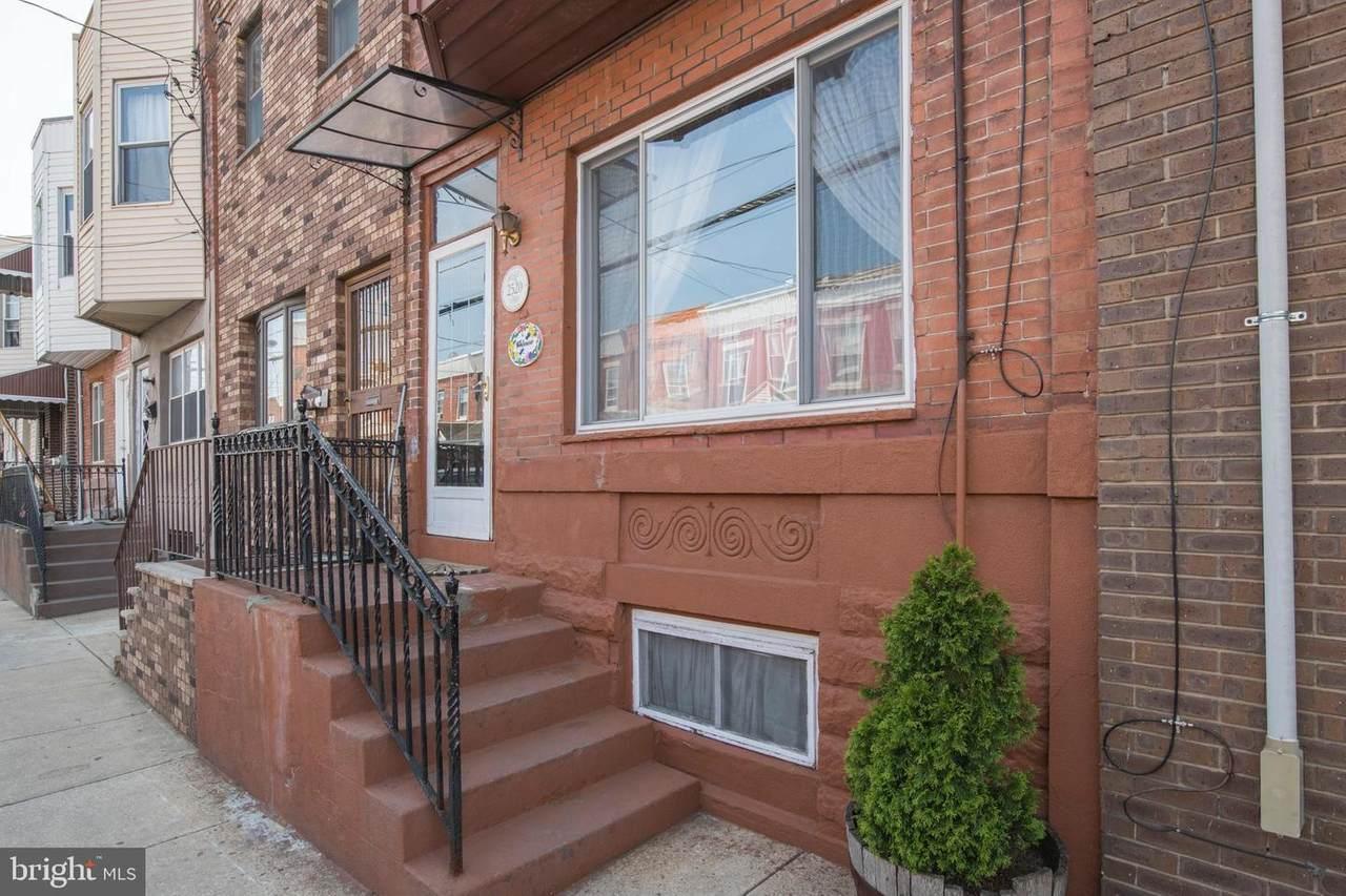 2520 8TH Street - Photo 1