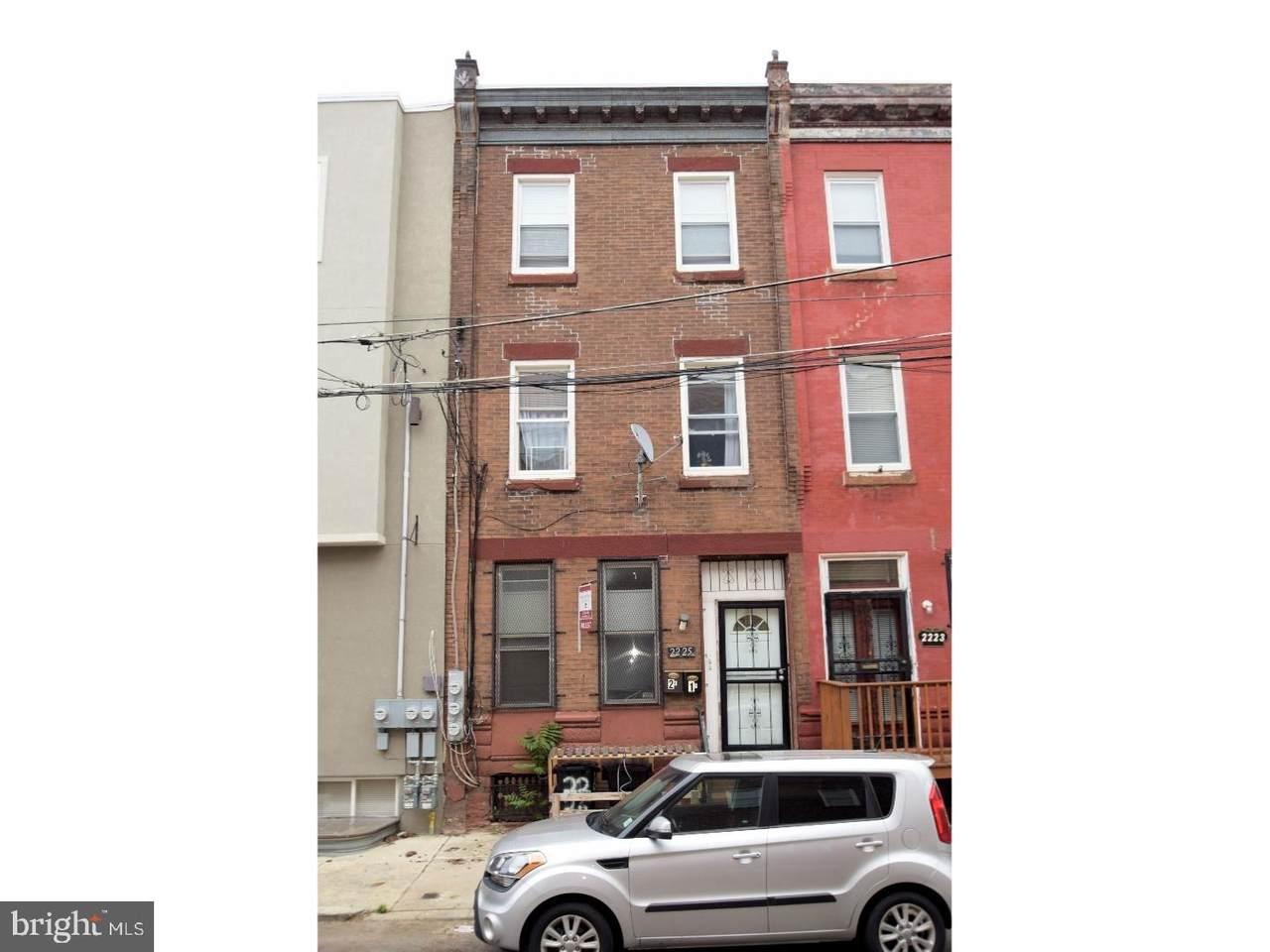 2225 Camac Street - Photo 1