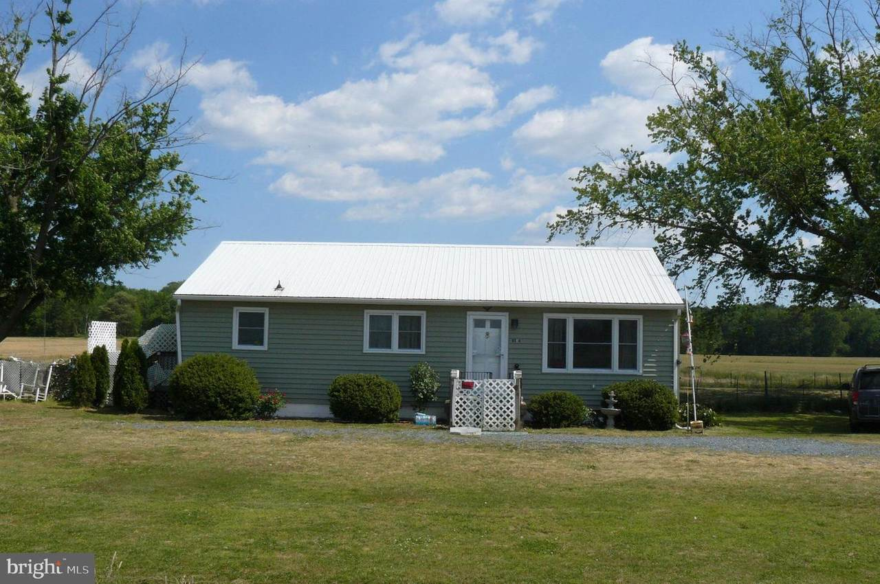 8534 Whaleyville Road - Photo 1