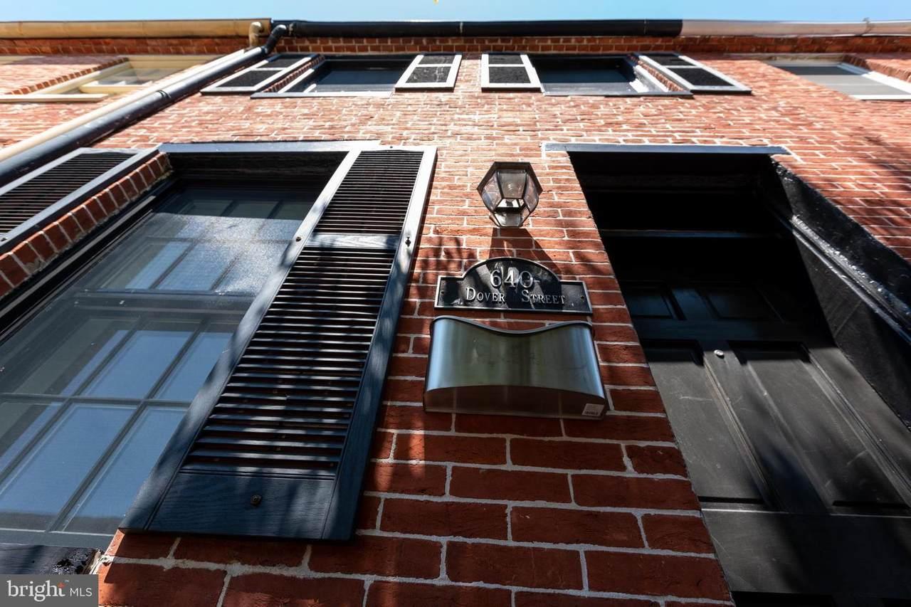 640 Dover Street - Photo 1