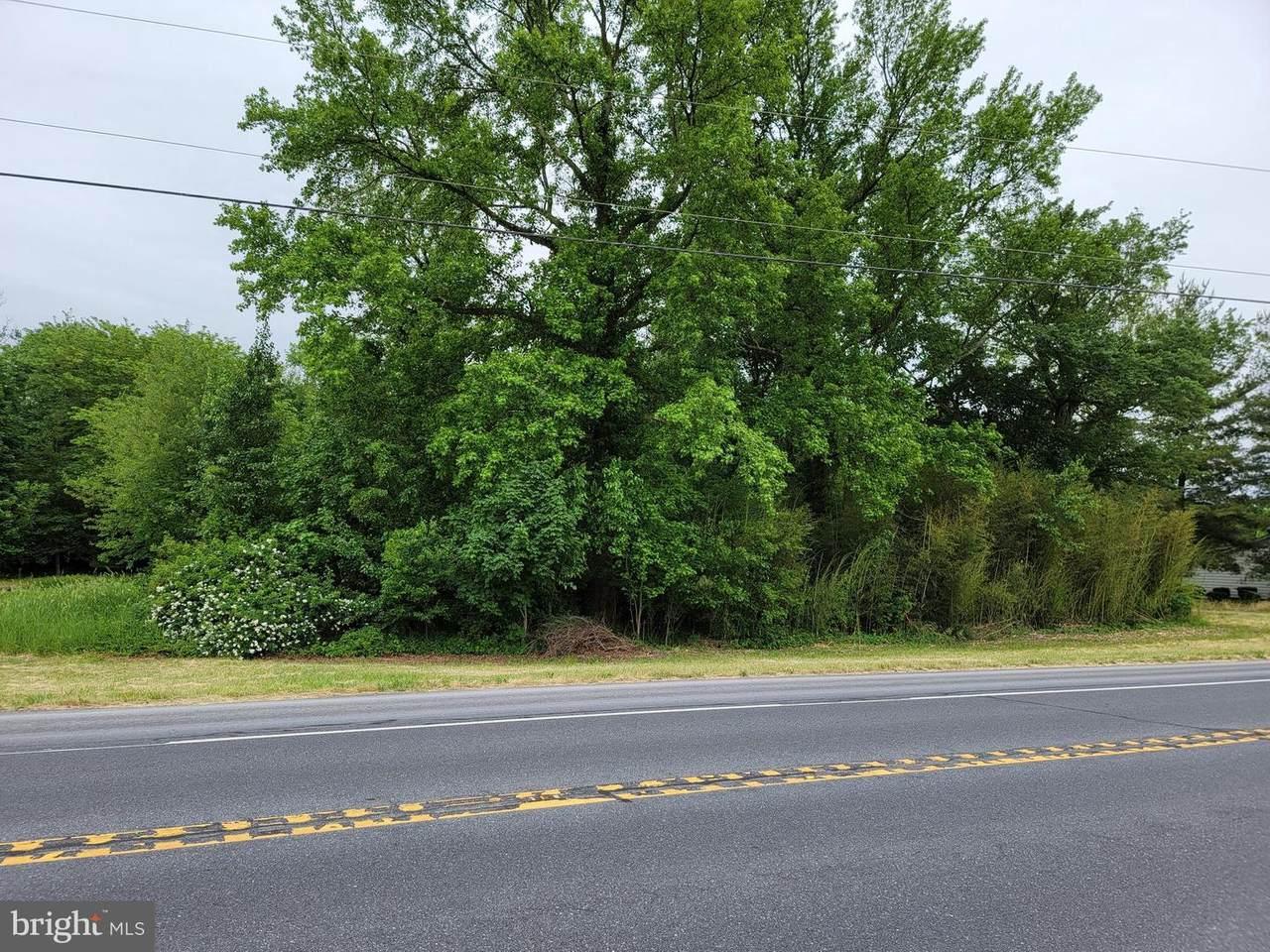 5120 Halltown Road - Photo 1