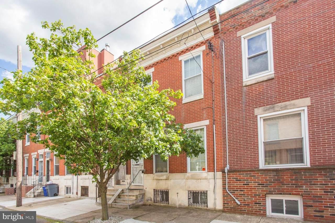 840 Greenwich Street - Photo 1