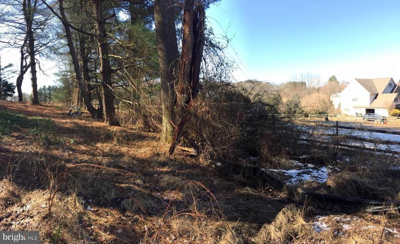 604 Creek Road - Photo 1