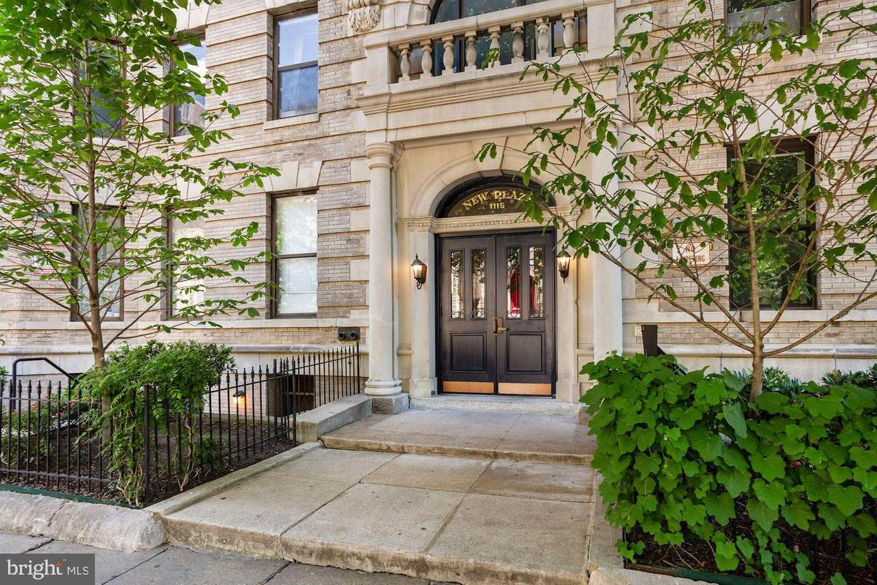 1115 12TH Street - Photo 1