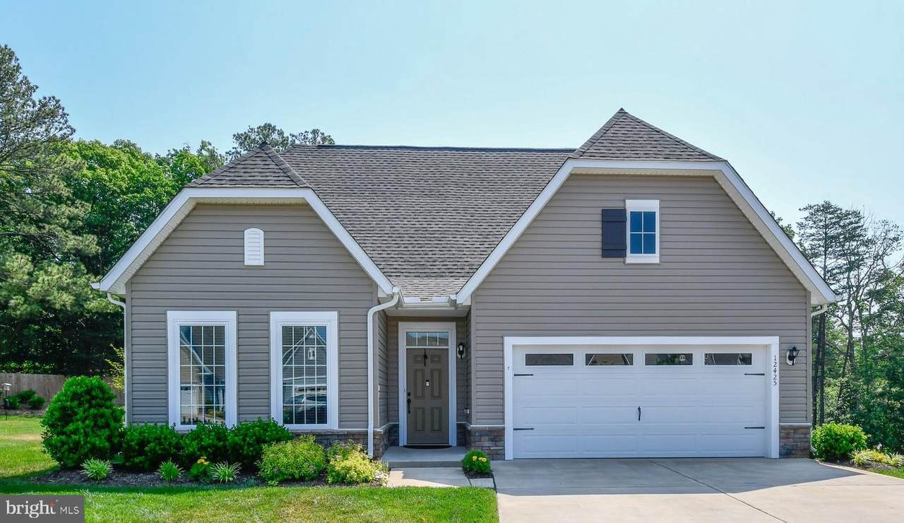12425 Ruby Red Drive - Photo 1