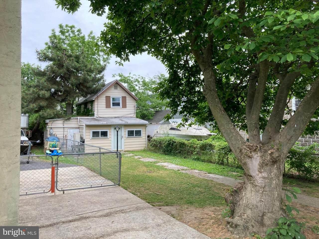 124 Lagrange Avenue - Photo 1