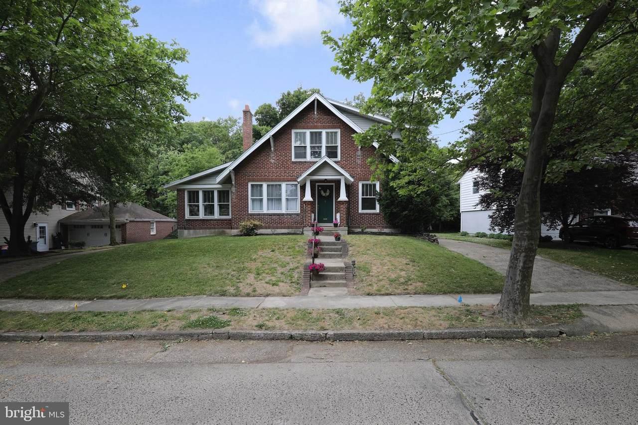 108 Oak Terrace - Photo 1