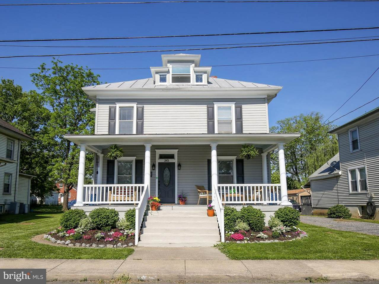 345 Blue Ridge Avenue - Photo 1