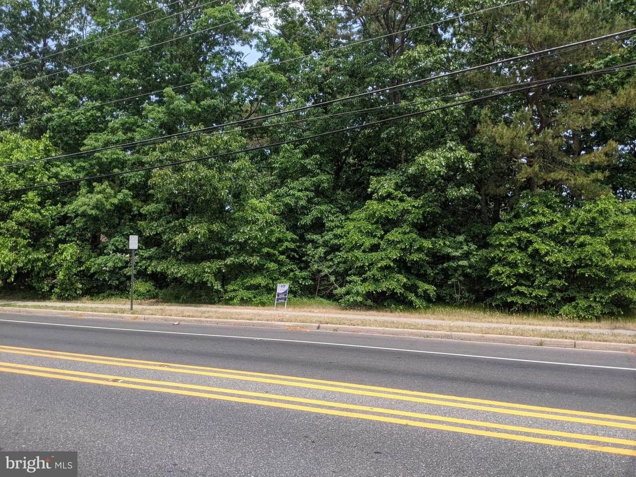 Turnerville Road - Photo 1
