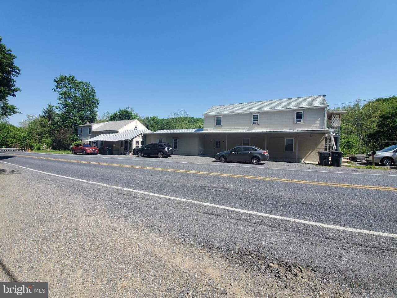 1833 Moselem Springs Road - Photo 1