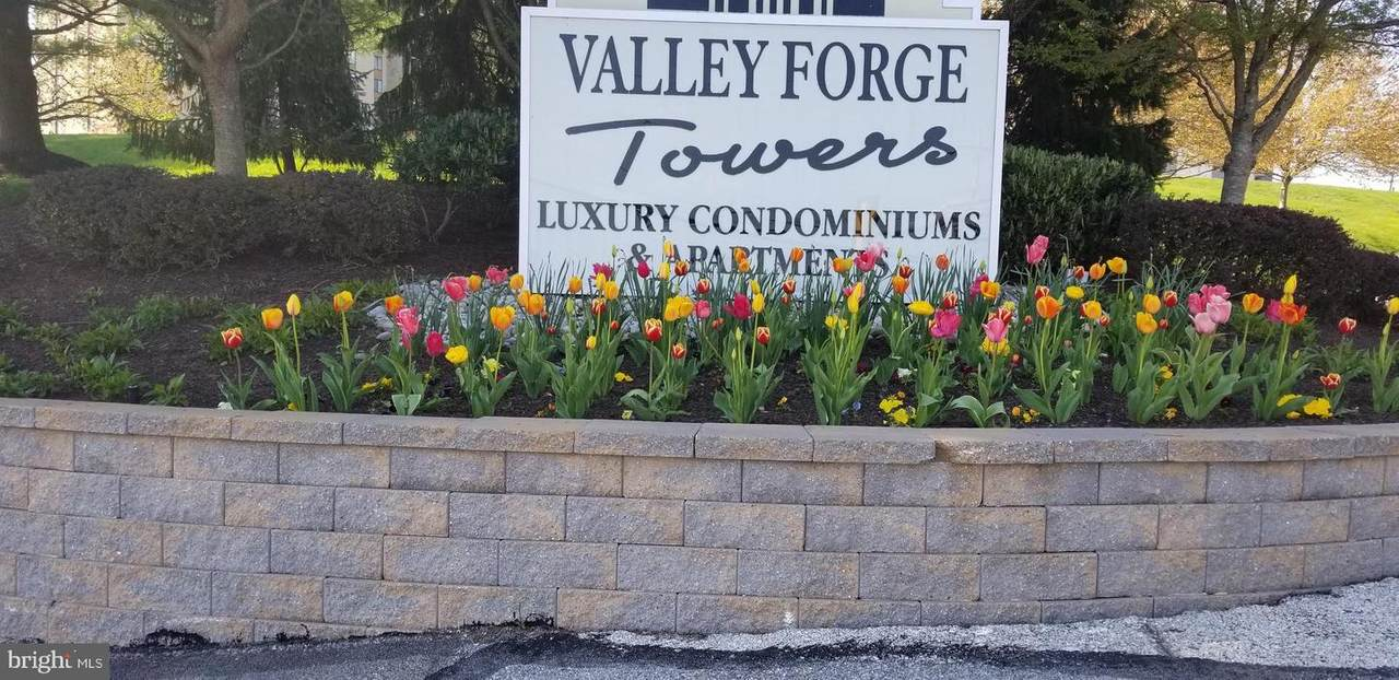 1000 Valley Forge - Photo 1