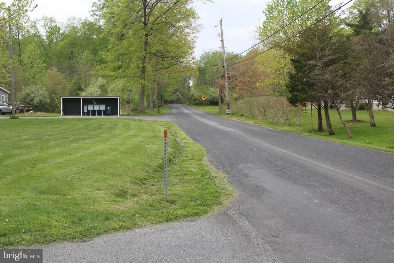 153 Gothier Lane - Photo 1