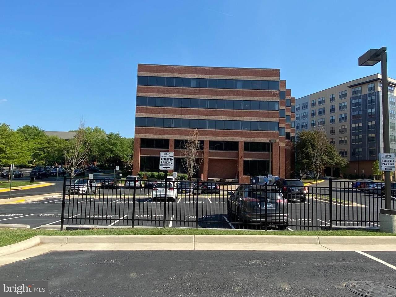 11490 Commerce Park Drive - Photo 1