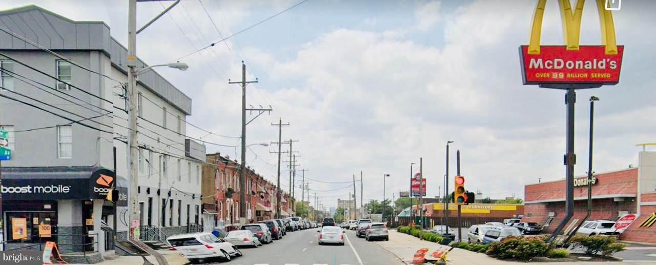 190 Lehigh Avenue - Photo 1