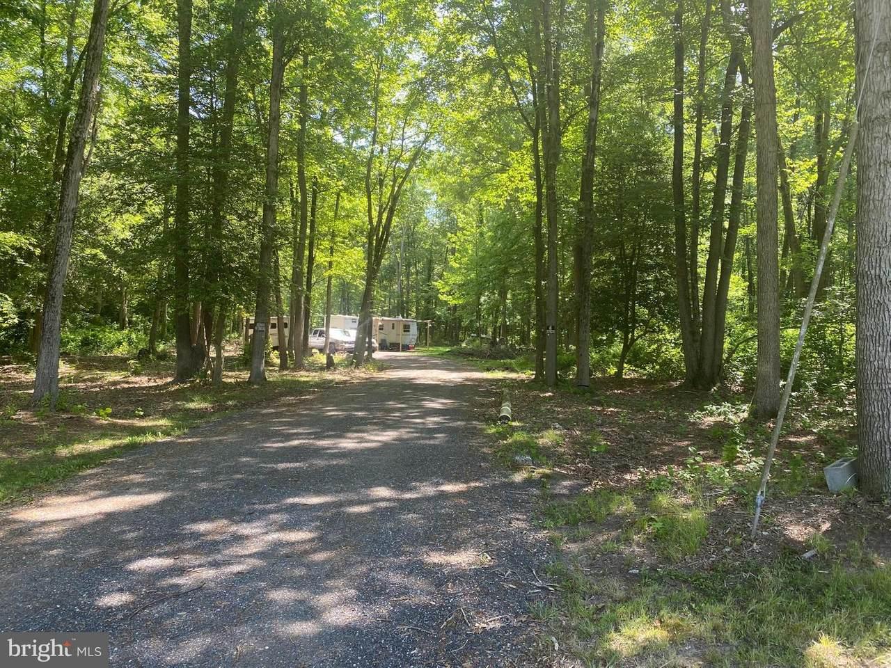 1578 Ironmine Road - Photo 1
