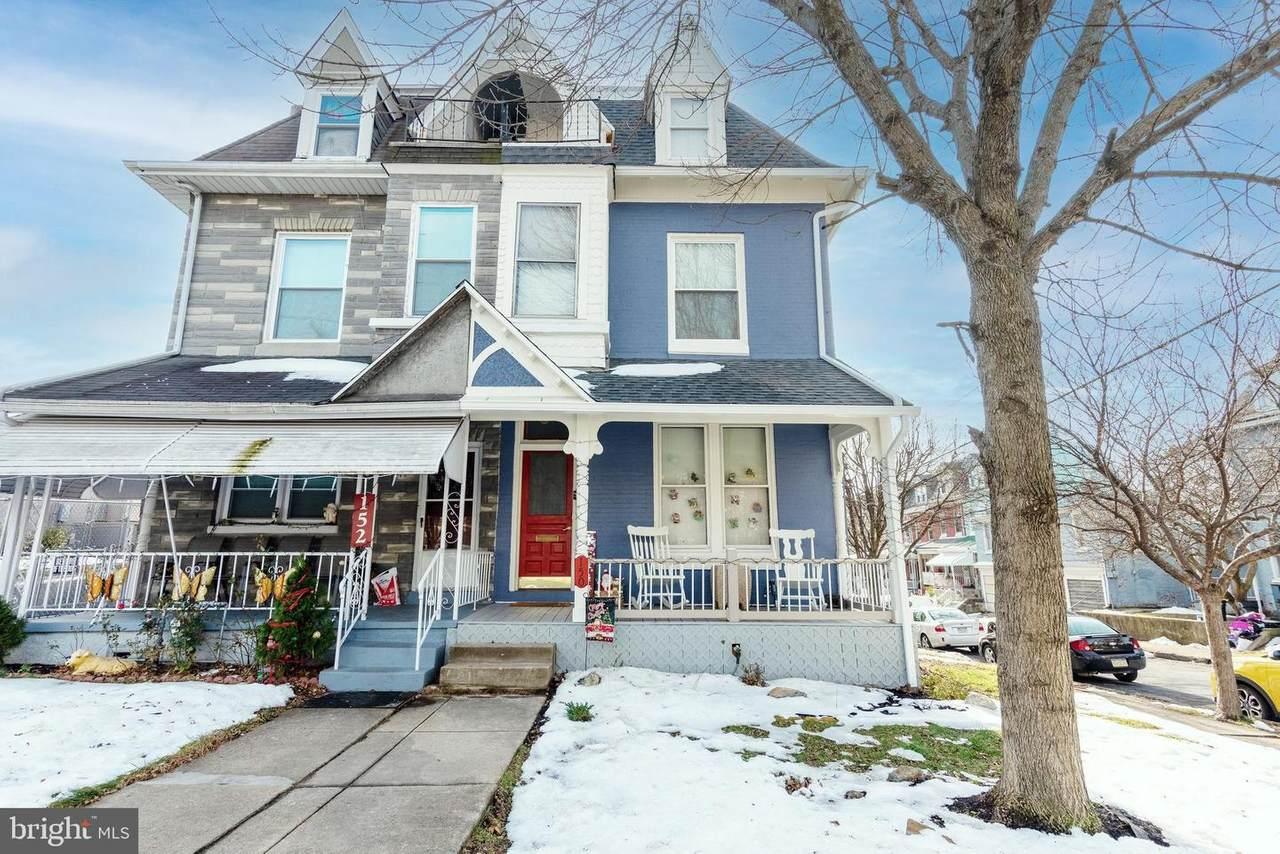 150 Spring Street - Photo 1