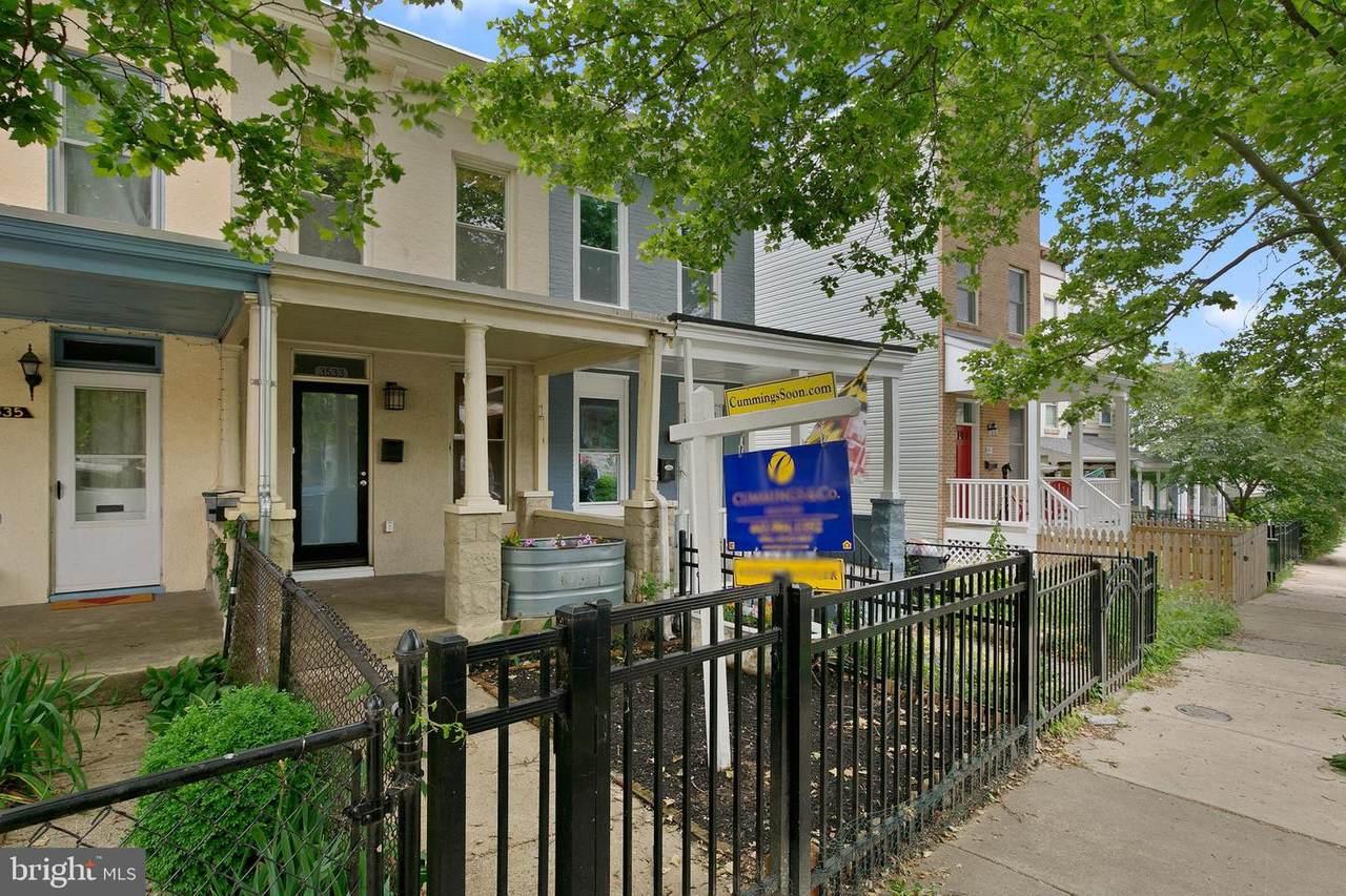 3533 Hickory Avenue - Photo 1
