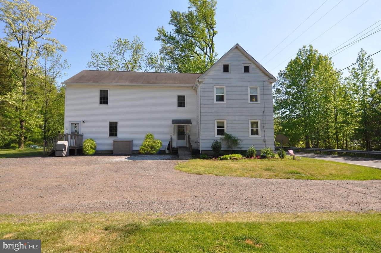 297 Meany Road - Photo 1