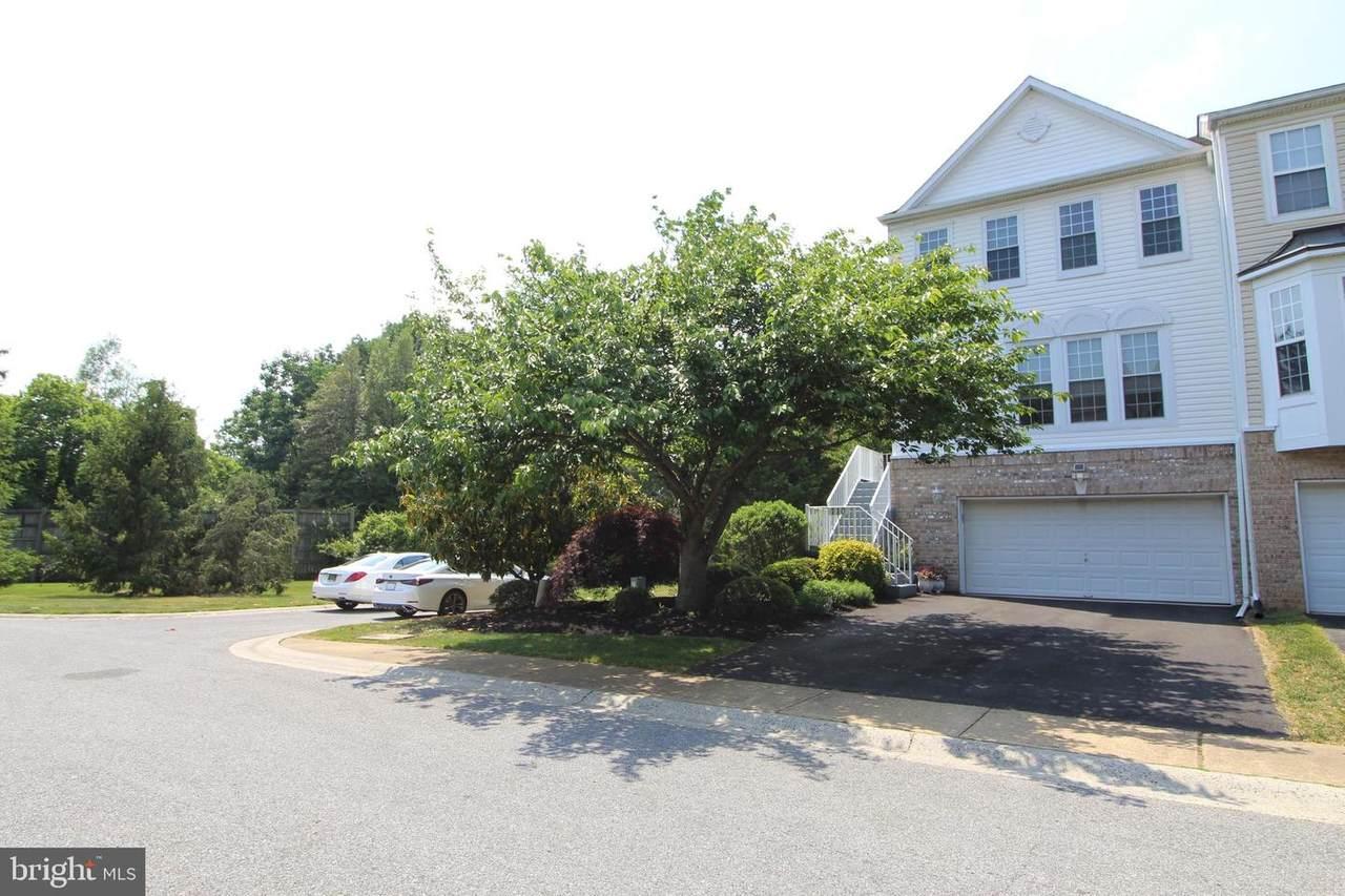 710 Oakmeade Drive - Photo 1