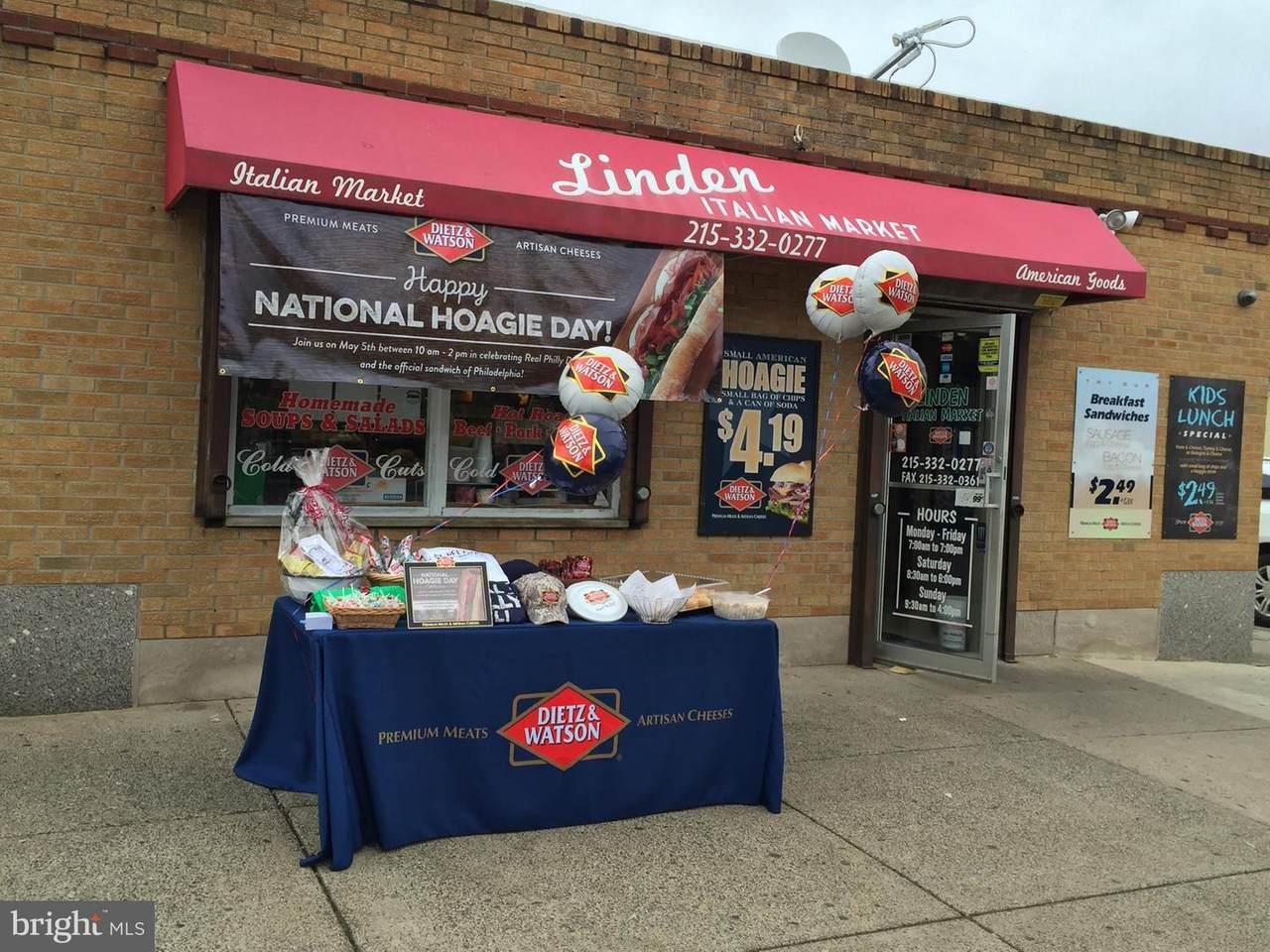 4011 Linden Avenue - Photo 1