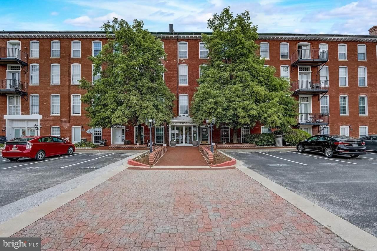2639 Boston Street - Photo 1