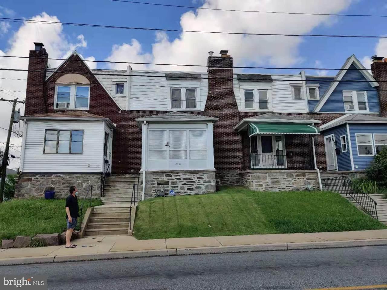 92 Clifton Avenue - Photo 1