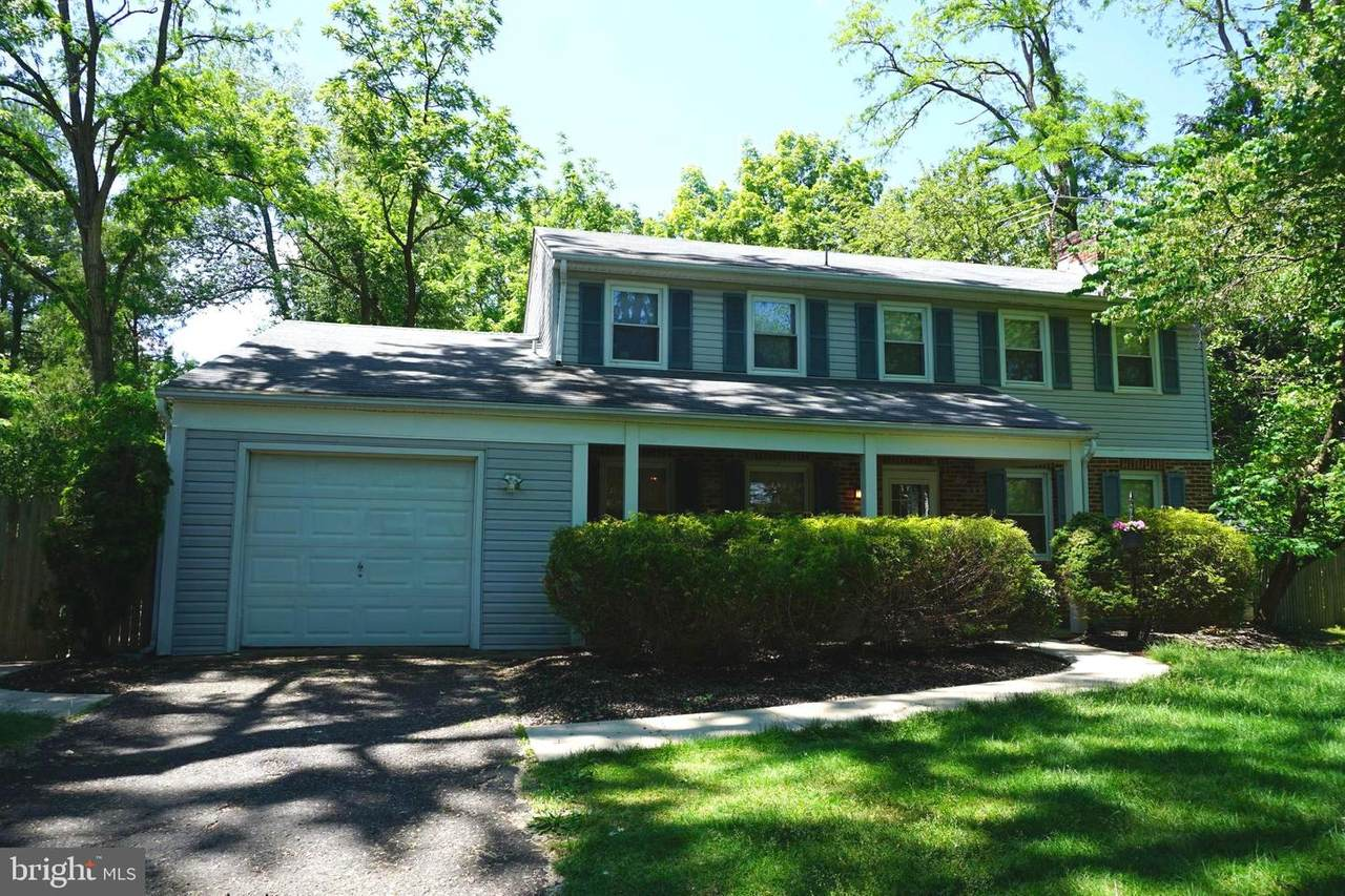 106 Old Orchard Road - Photo 1
