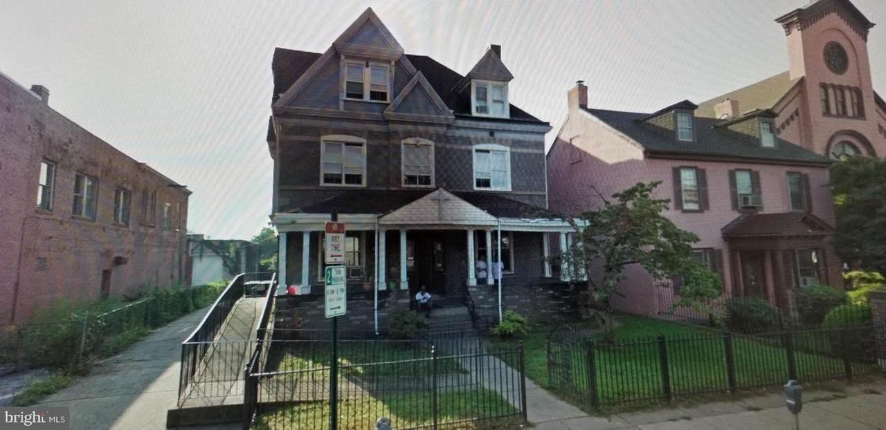 4321 Frankford Avenue - Photo 1