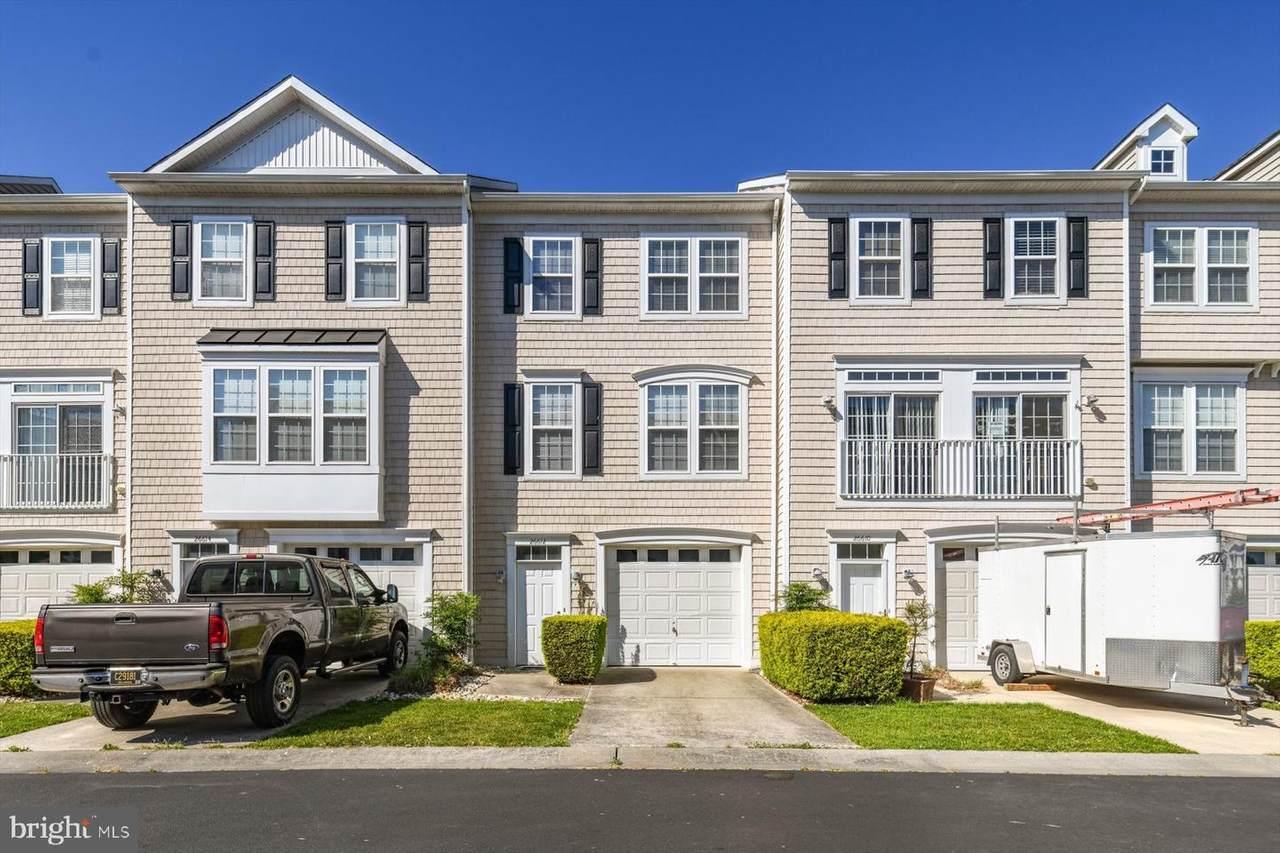 26612 Briarstone Place - Photo 1