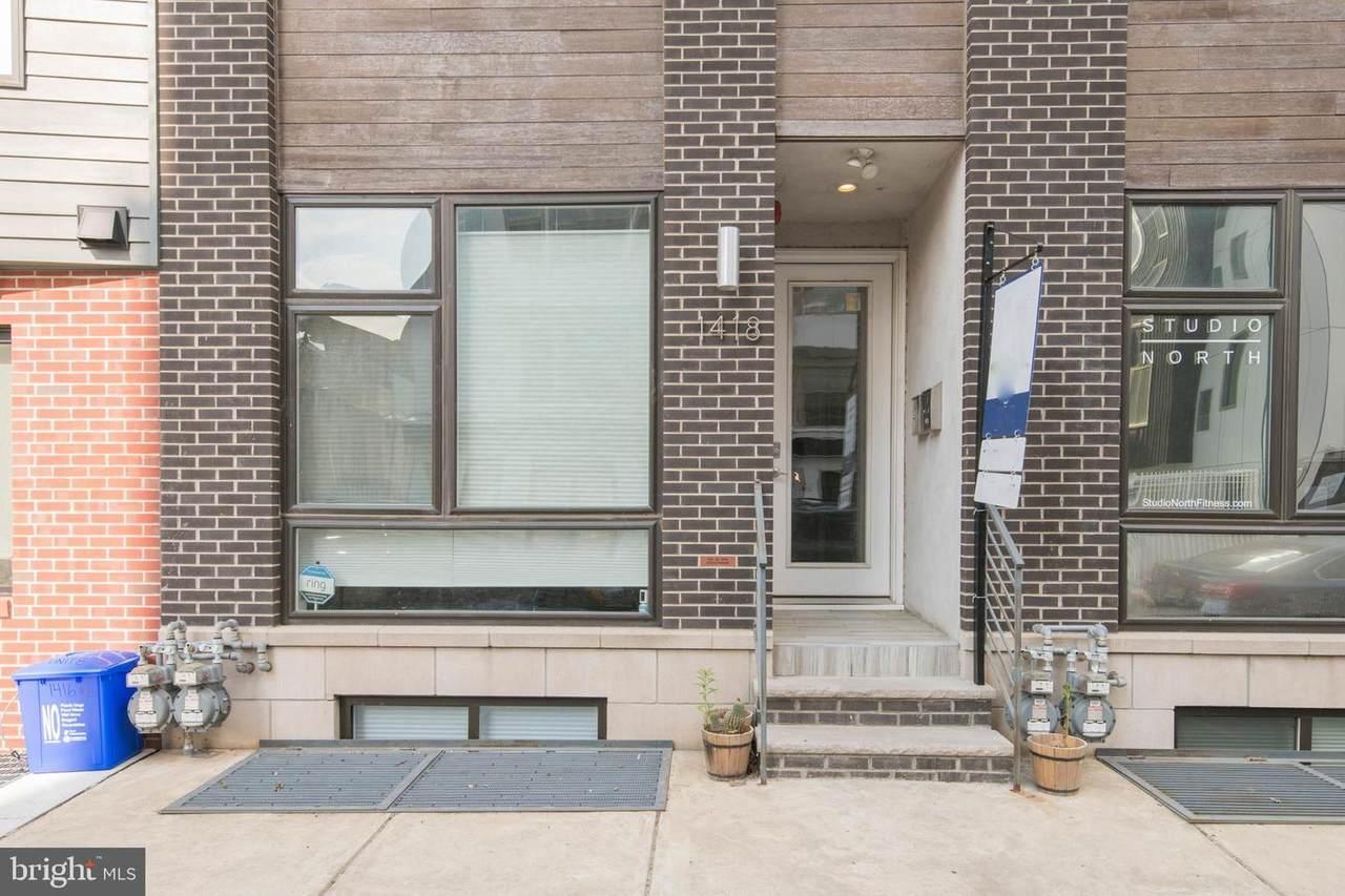 1418 Germantown Avenue - Photo 1