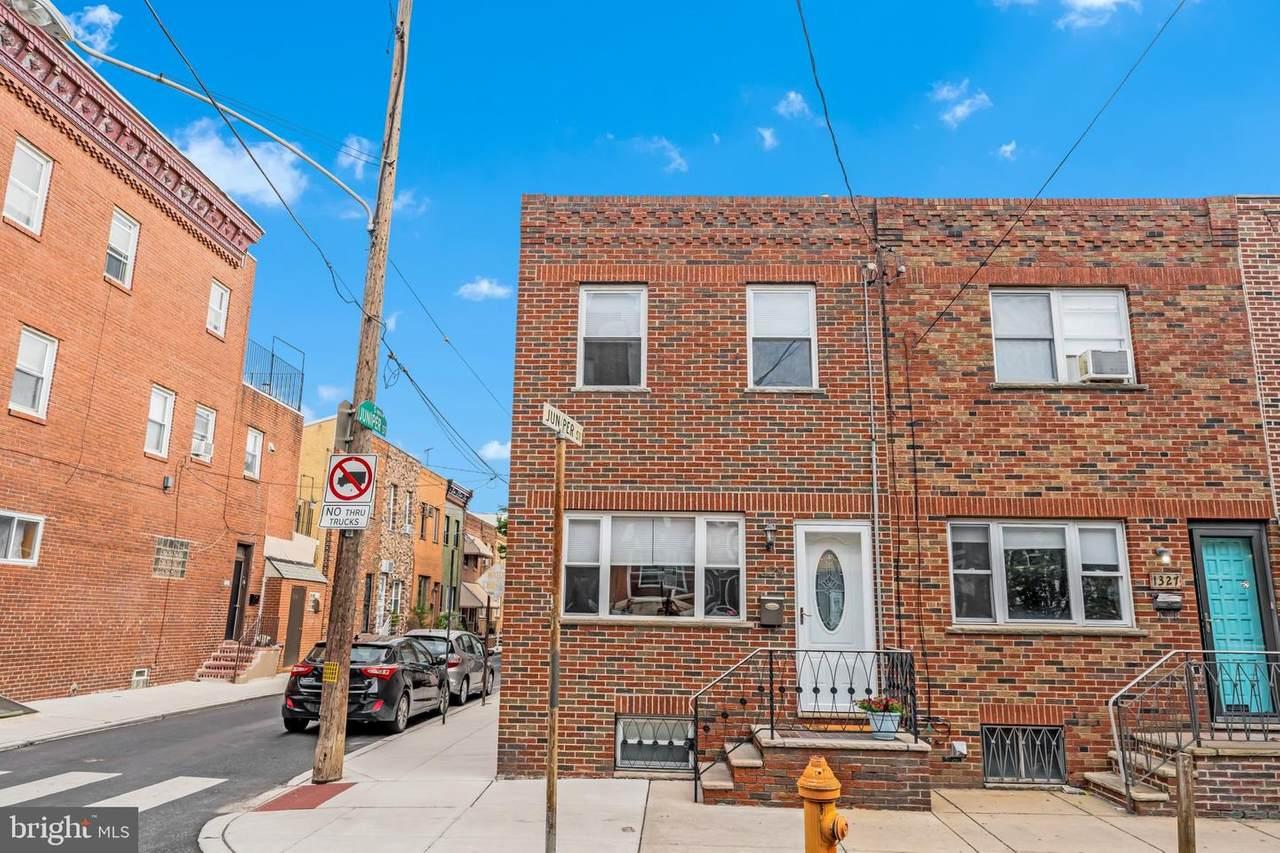 1329 Mifflin Street - Photo 1