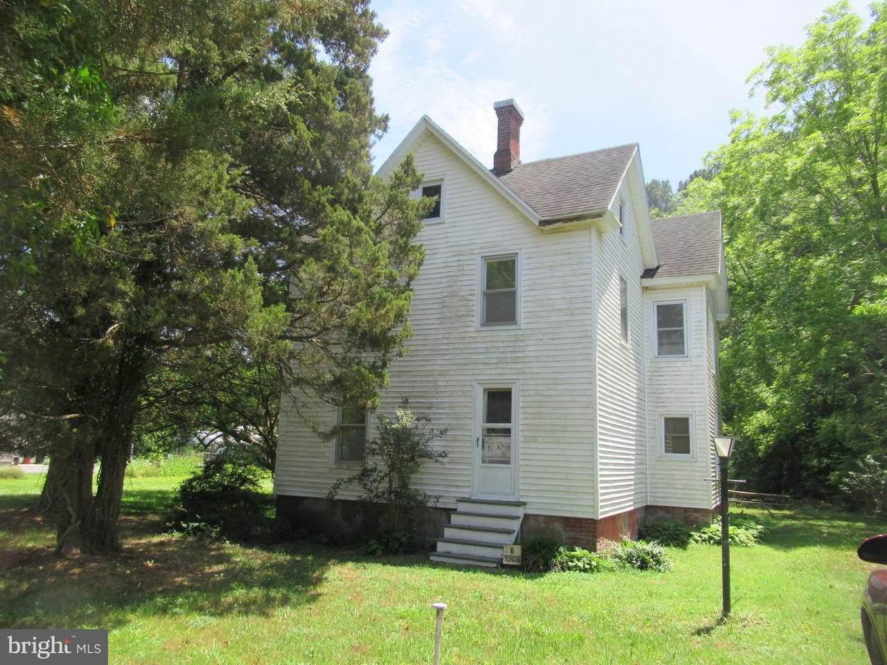 26747 Johnson Creek Road - Photo 1