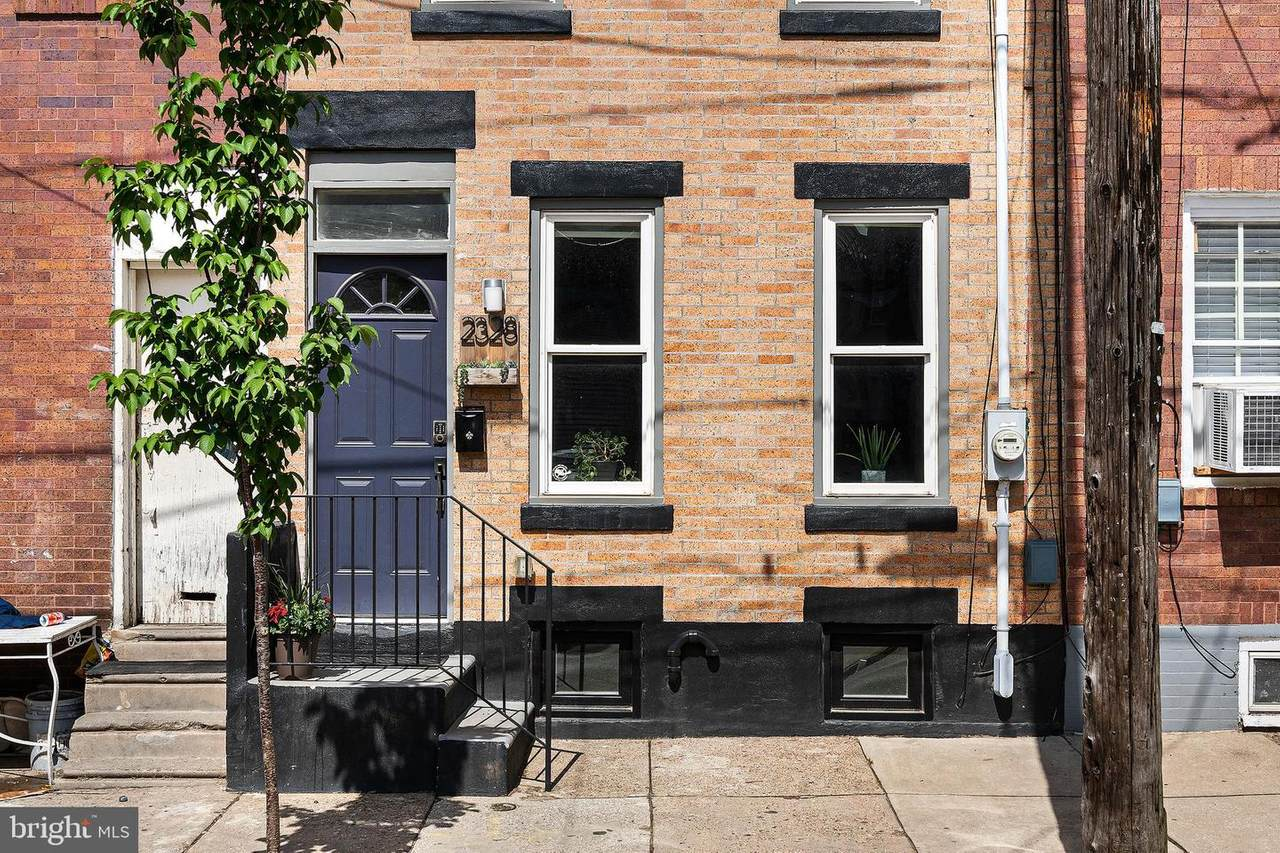 2328 Mascher Street - Photo 1