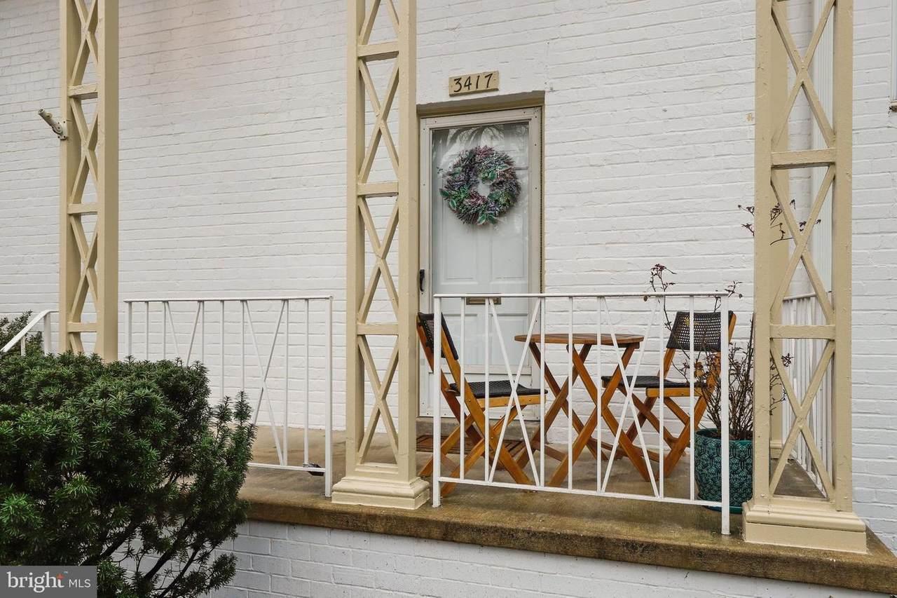 3417 Martha Custis Drive - Photo 1