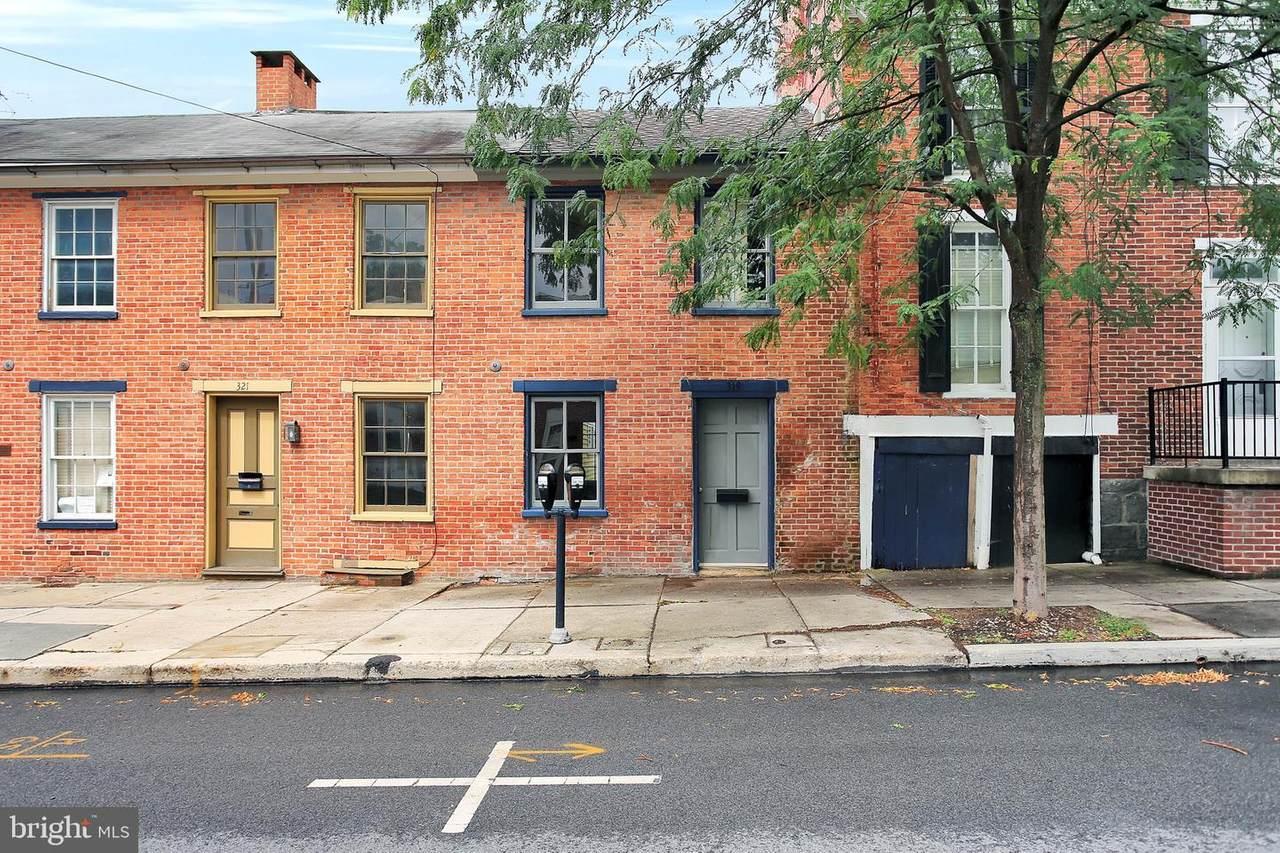 319 Baltimore Street - Photo 1