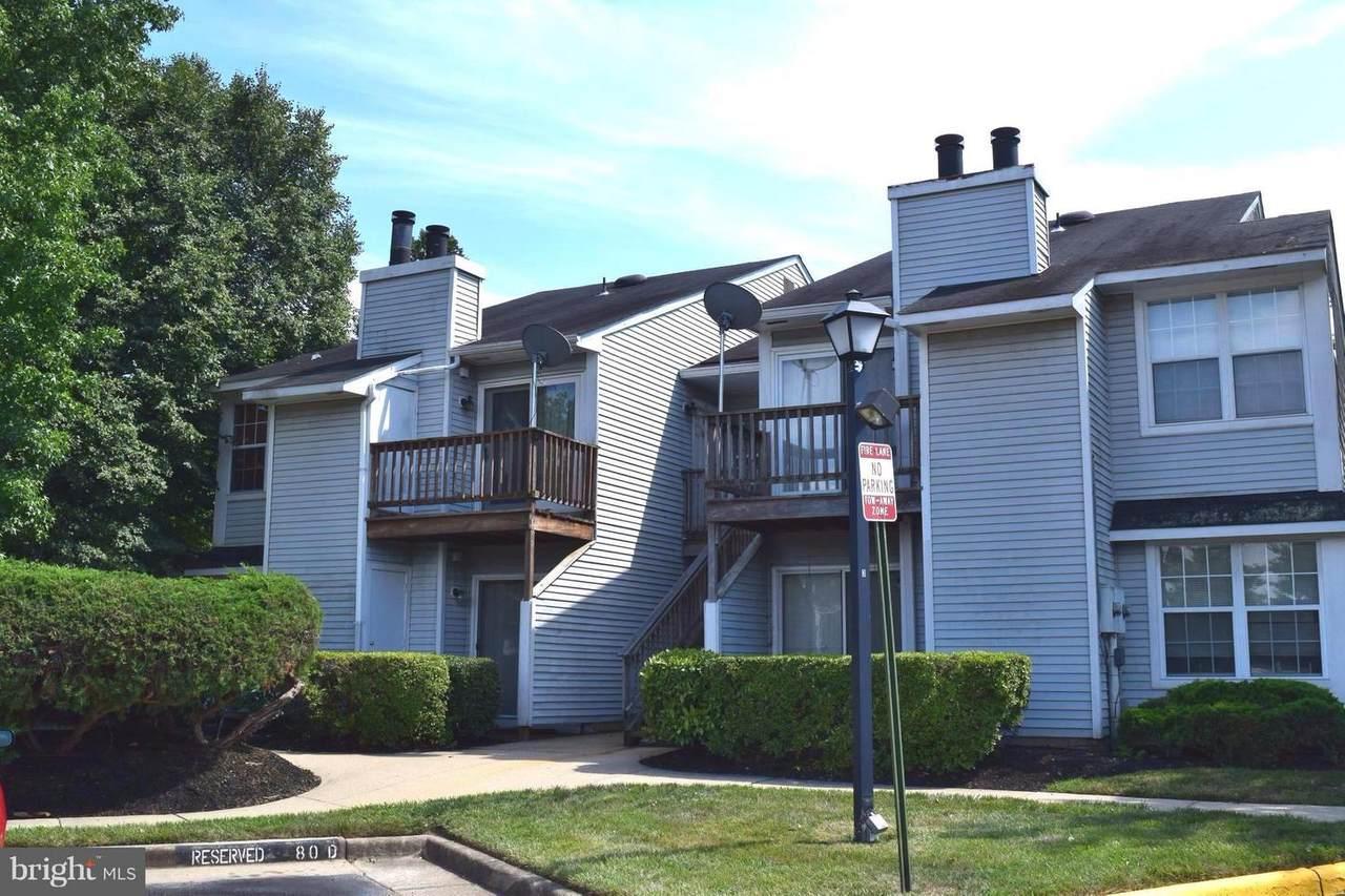 5380-C Bedford Terrace - Photo 1