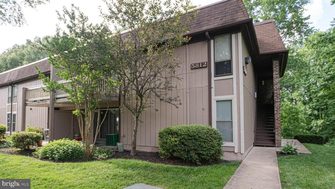 5812 Royal Ridge Drive - Photo 1