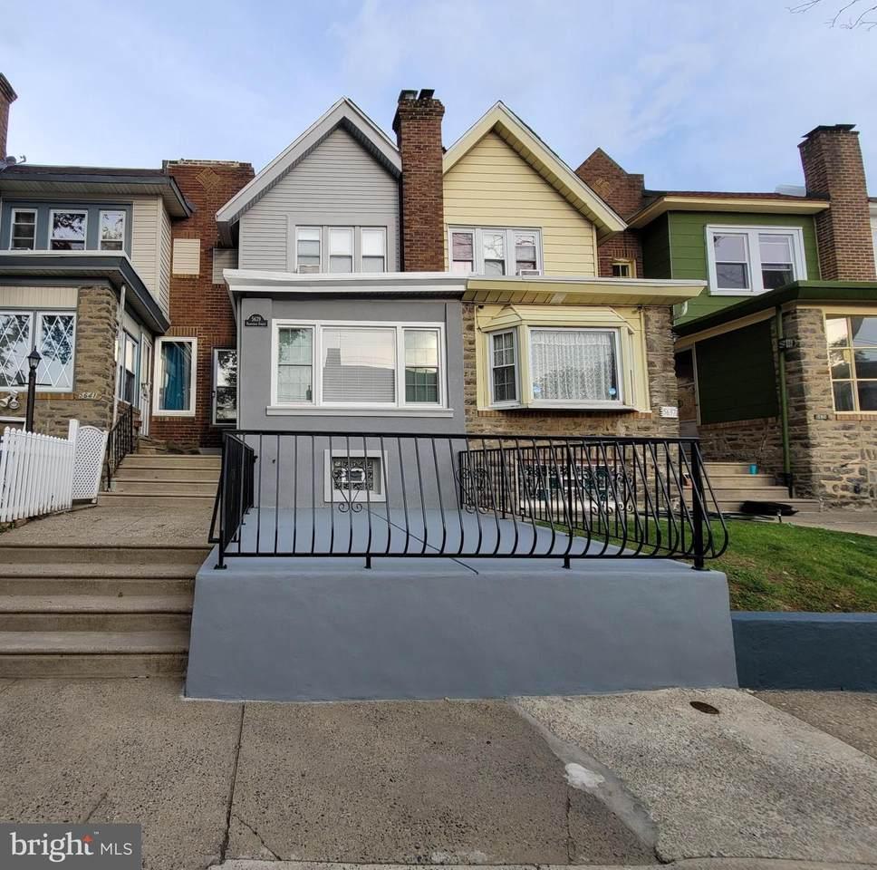 5639 Frontenac Street - Photo 1