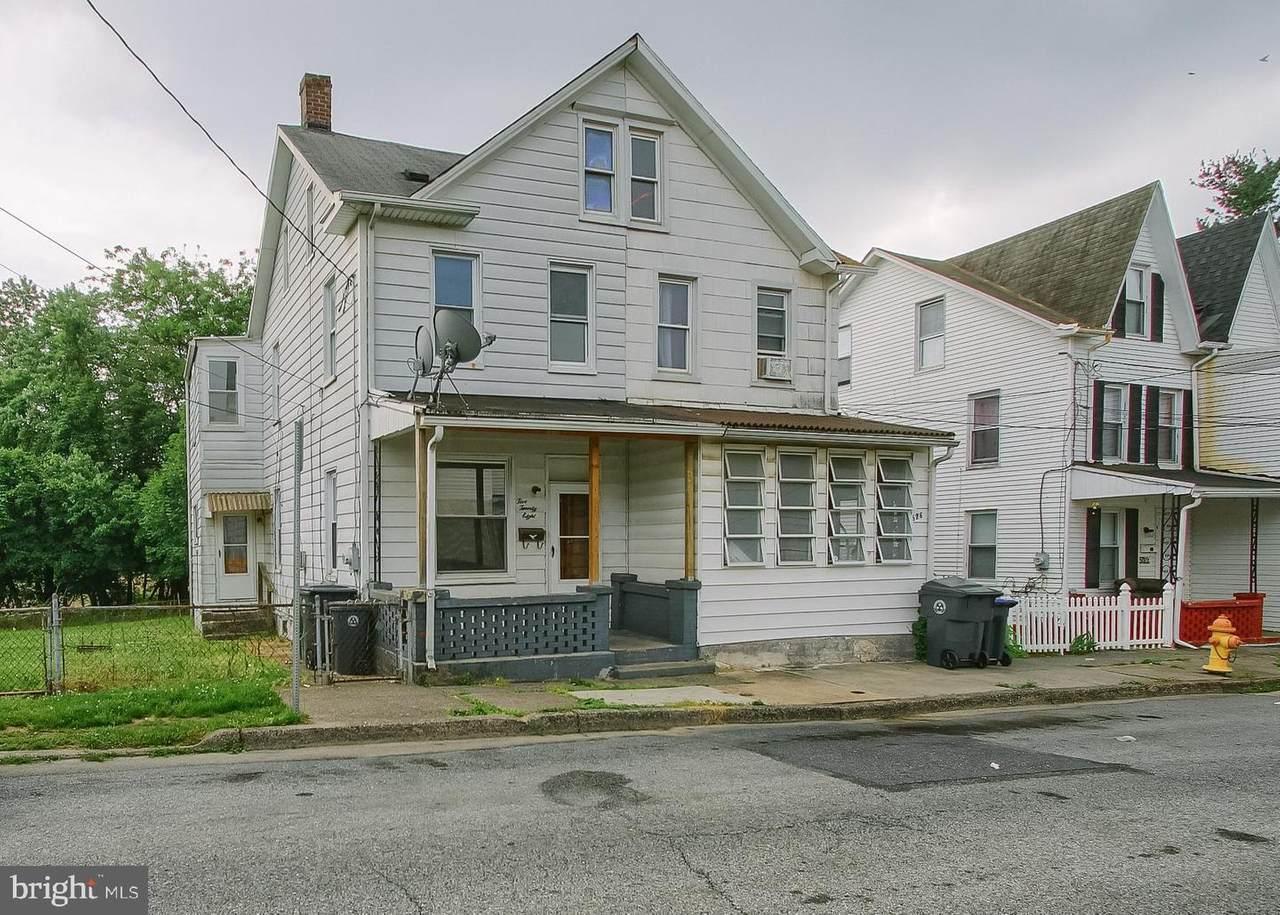 528 Ridge Street - Photo 1