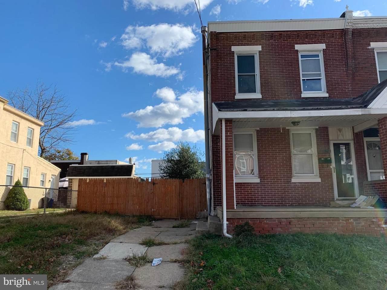 6629 Ditman Street - Photo 1